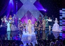 RuPaul's Drag Race Season 10, Ep. 14: A Finale That's A Fight To The Death Drop