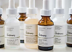 The Best (and Worst) Skincare Products from The Ordinary