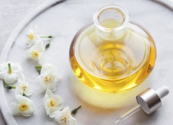 5 Ways You Can Boost the Health of Your Hair With Jojoba Oil