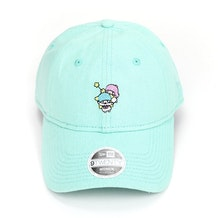 NYLON x Sanrio - Little Twin Stars Hat