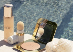 6 Beauty Products We Swapped Out for July