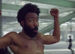Decoding Childish Gambino's Incred 'This Is America' Prompts Important Conversations
