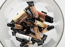 This $3 Concealer Was the Number-One Selling Color Product at Walmart Last Year