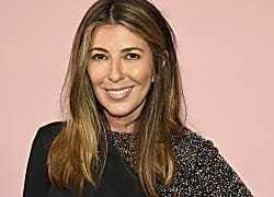 Nina Garcia Is the New Editor-in-Chief of 'Elle'