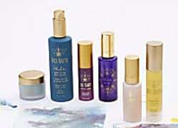 Prestige Skincare Line, Tracie Martyn Is Hiring A Sales & Operations Assistant In New York, NY
