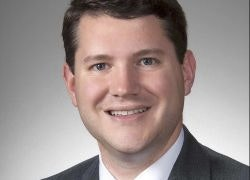 Ohio 'Family Values' GOP State Rep. Busted in Compromising Position with Man in His Office