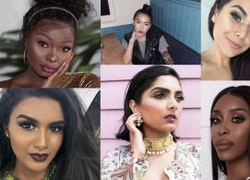 Best Makeup Bloggers (& Vloggers) To Shake Up Your Feed