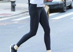 2,000 People Want These Leggings-and Now They're Back