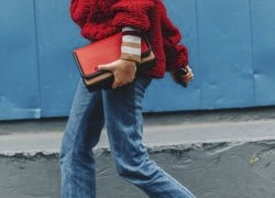 10 Stylish New Ways to Wear Your Ankle Boots
