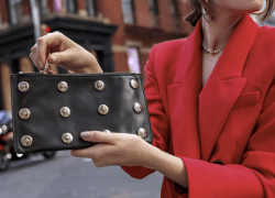 Adulting 101: How to Budget Your Money Like a Boss