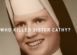 *The Keepers*, Netflix's Latest Crime Series, Is Going to Be the Next *Making a Murderer*