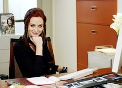 'The Devil Wears Prada' Is Getting a Sequel All About Emily, Thank God