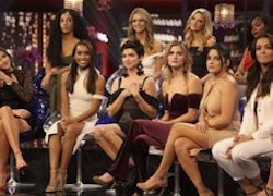 'The Bachelor' Season 22 Episode 9 Recap: The Women Tell All