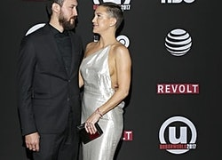 How Kate Hudson and Danny Fujikawa's 14-Year-Long Friendship Turned Into Romance
