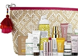 All of Your Summer Skin Needs Are in This Sephora Sun Safety Kit