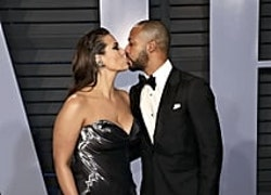 35 Times Ashley Graham and Husband Justin Ervin's PDA Was Almost Too Hot to Handle