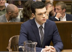 "Cameron Monaghan Announces Exit From Shameless: ""All Good Things Come to an End"""