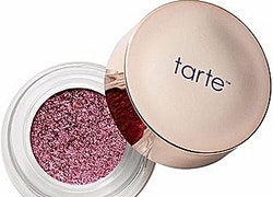 Tarte Just Released Pigments That Are Like Chrome Finger Paint For Your Eyes