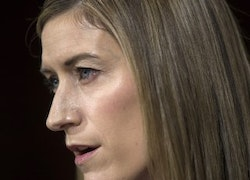Why Rachel Brand's resignation matters to Robert Mueller