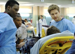 """""""The Resident"""" is a dangerously bad medical drama. Literally."""