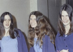 Cults are terrifying. But they're even worse for women.