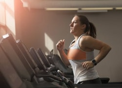 What is the most effective cardio machine in the gym?
