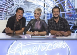 'American Idol' reboot ignores what first made the show great
