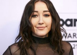 OMG, Boo-hoo! Noah Cyrus' is selling a $12,000 bottle of her own tears