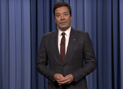 Stars Pay Their Respects After Jimmy Fallon's Mother, Gloria, Dies at 68
