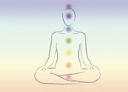 Your 7 chakras, explained-plus how to tell if they're blocked